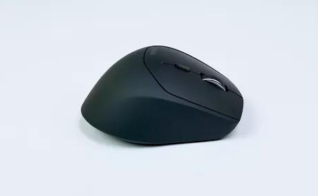 Видеообзор беспроводной мыши Rapoo MT550