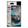 Rapoo Wireless Optical Mouse 1190 Black описание