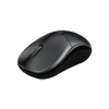 Rapoo Wireless Optical Mouse 1090p Gray в Украине