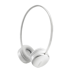 Rapoo Bluetooth Stereo Headset S500 Silver