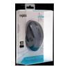 Rapoo Wireless Optical Mouse 7100p Gray описание