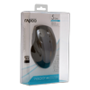 Rapoo Wireless Laser Mouse 7800P