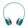 Rapoo Wireless Stereo Headset H3050 Blue фото
