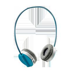 Rapoo Wireless Stereo Headset H3050 Blue