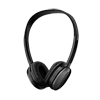 Rapoo Wireless Stereo Headset H1030 Black в Украине