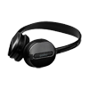 Rapoo Wireless Stereo Headset H1030 Black описание