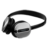 Rapoo Wireless Stereo Headset H1030 Gray описание