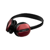 Rapoo Wireless Stereo Headset H1030 Red описание
