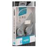 Rapoo Wireless Stereo Headset H3070 Gray описание