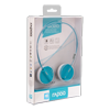 Rapoo Wireless Stereo Headset H6020 Blue фото