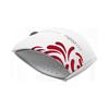 Rapoo Wireless Optical Mini Mouse 3300p White описание