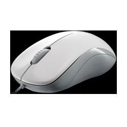 Rapoo N1130 Lite White