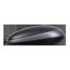 Rapoo N3200 Black описание
