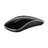 Rapoo Wireless Touch Optical Mouse T6 Black в Украине