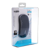 Rapoo Wireless Touch Optical Mouse T6 Black цена