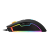 Rapoo V280 Optical Gaming Mouse фото