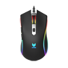 Rapoo V280 Optical Gaming Mouse описание