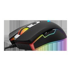 Rapoo V280 Optical Gaming Mouse