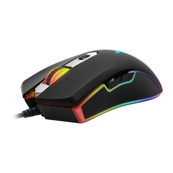 Rapoo V280 Optical Gaming Mouse в Украине