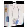 Rapoo Bluetooth Stereo Headset S500 Green описание