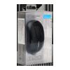 Rapoo Wireless Touch Mouse T120P Black описание