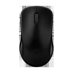 Оптическая мышь RAPOO 1620 wireless