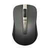 Rapoo 6610M Multi-mode Wireless Gray