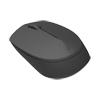 RAPOO M100 Silent wireless multi-mode Gray описание