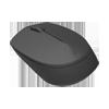 Rapoo M100 Silent wireless multi-mode Gray описание