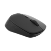 RAPOO M300 Silent Wireless Multi-mode Gray описание