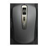 Rapoo MT350 Multi-mode Wireless Black описание