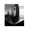 Rapoo MT750S Wireless Multi-mode Black описание