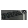 Rapoo 8000M Wireless Multi-mode Black описание