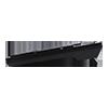 Rapoo 8100M Wireless Multi-mode Black описание