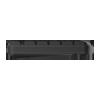 Rapoo NX1820 Black описание